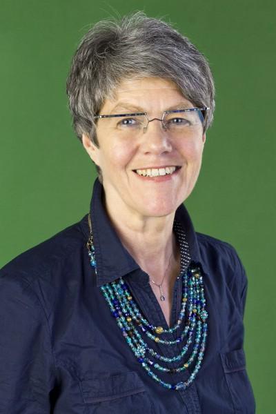 Claudia E. Leiße