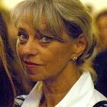 Gisela Schnelle-Parker