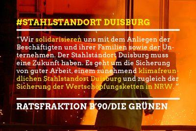 Zukunft_Sichern_Stahlstandort_Duisburg_erhalten