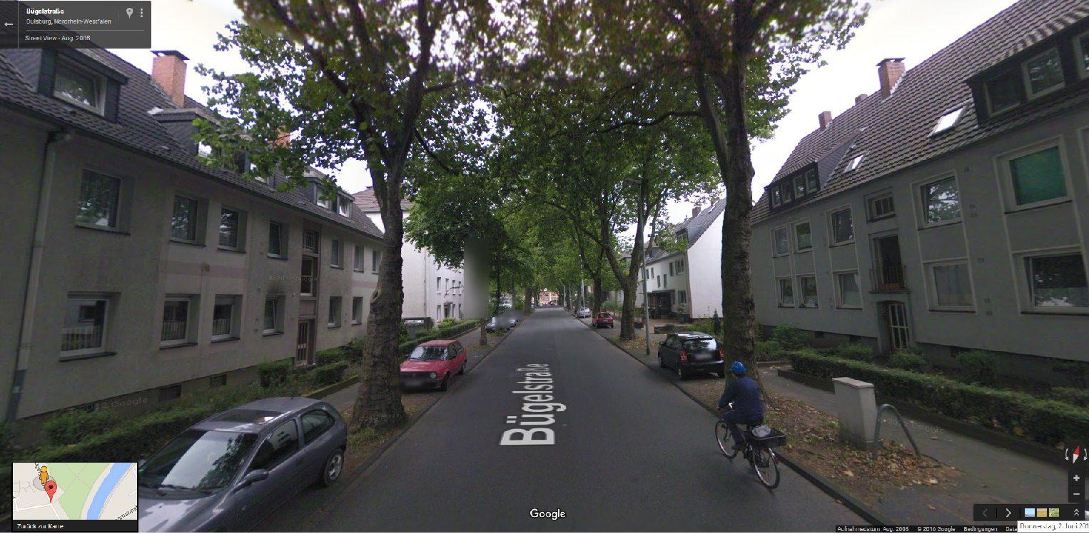 Allee_Bügelstraße