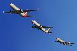 aircraft-123005__180