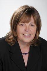 Birgit Beisheim