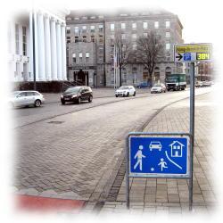 SpielstrasseAmOpernhaus