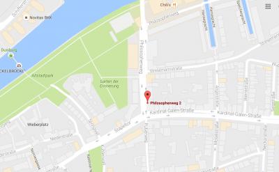 Map_Grschäftsstelle