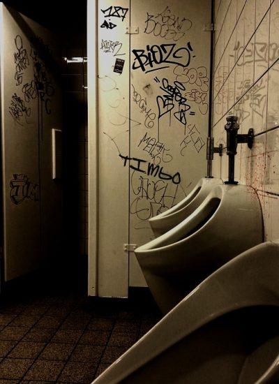 school-toilet-209058_960_720