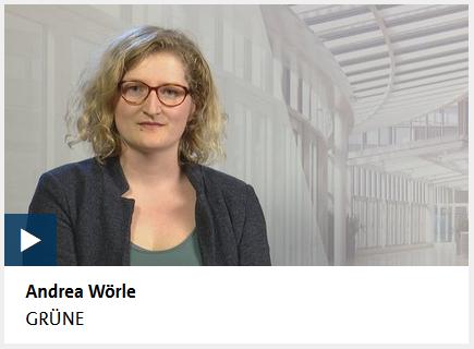 Link zum WDR